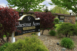 chestnut-acres-apartments-elyria-oh-building-photo (3)