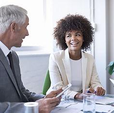 Partner Jobbörsen Kreativ-Bewerbung