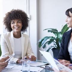MCAs/Business Revenue Loans