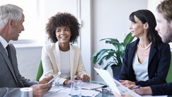 What to know when working with a Recruiter