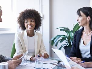 E.Riesi Assurances, une équipe d'assureurs mutualistes pour accompagner vos projets.