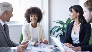 Finep cria edital para empreendedorismo feminino