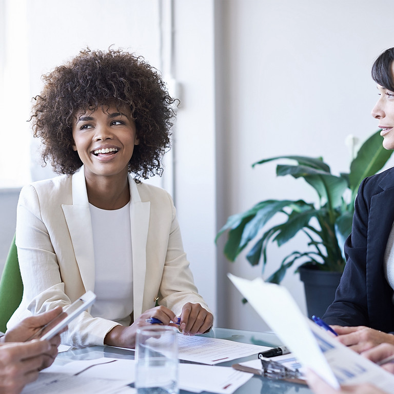 WEBINAR - Everything You Wanted To Know About Diversity Committees (1)