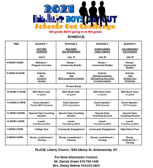 BDO SOC 21 Schedule for Website.PNG