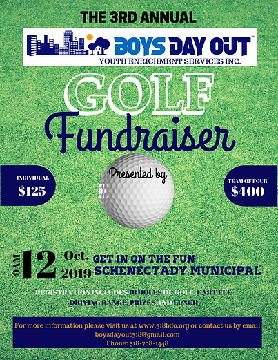 3rd Annual Golf Fundraiser.png