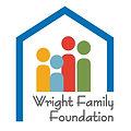 WrightFamilyLogo.jpg