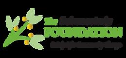 TSF logo.png
