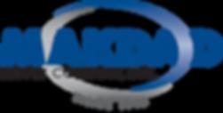 Makdad logo_2c_wtag.png