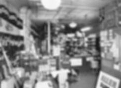 inside_store1948.jpg