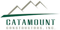 Catamount-Constructors-Logo.jpg