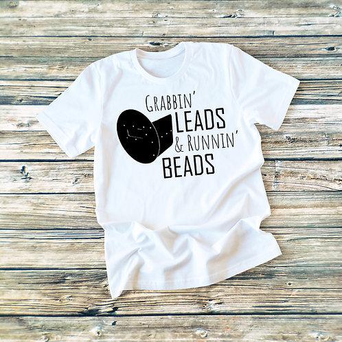 Leads & Beads