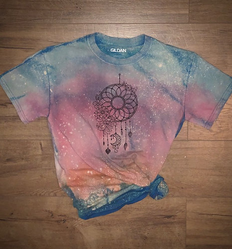 Galaxy Dreamcatcher