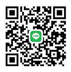 SmartSelect_20191119-205707_LINE.jpg