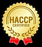 haccp-268x300-268x300.png
