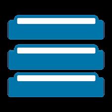 Lovepik_com-401230256-blue-ppt-text-box.