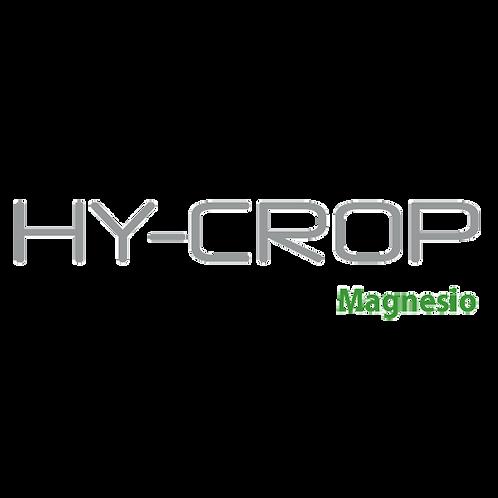 HY-Crop Magnesio