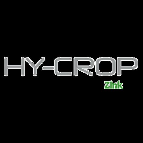 HY-Crop Zink