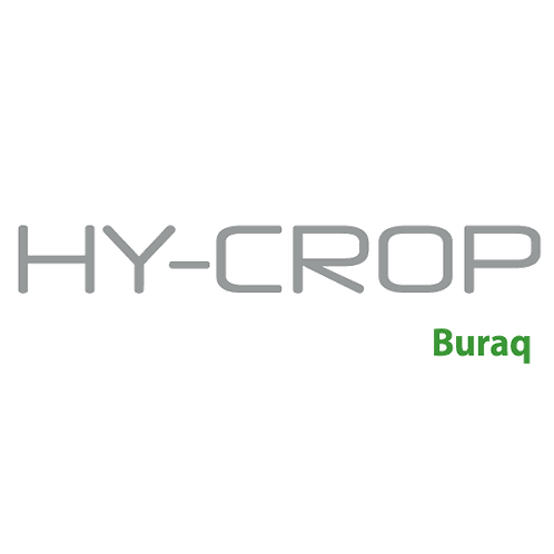 HY-Crop Buraq