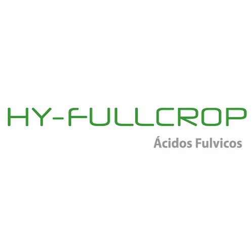 HY-Fullcrop