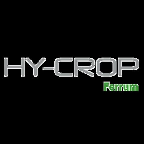 HY-Crop Ferrum