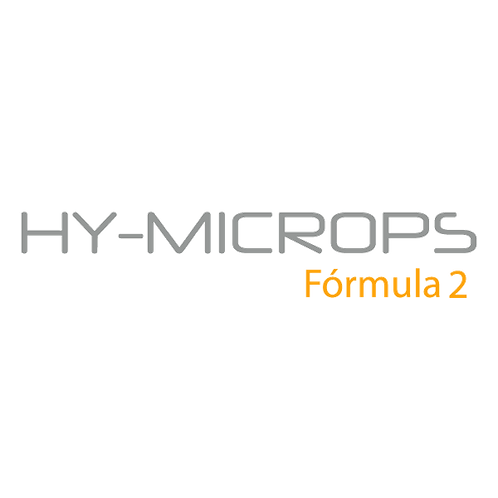 HY-Microps Formula 2