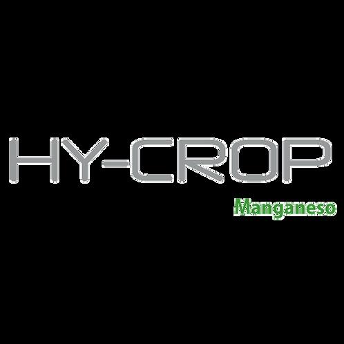 HY-Crop Manganeso