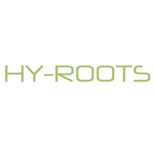 HY-Roots