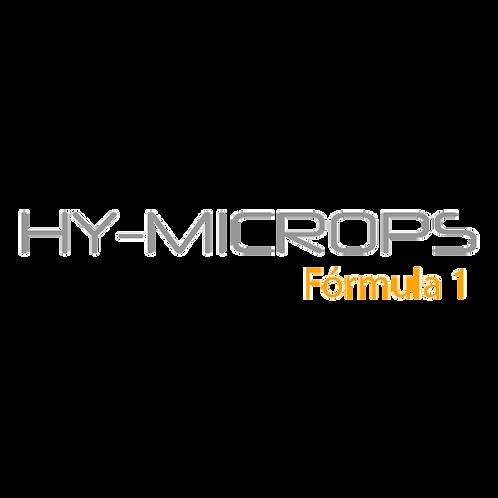 HY-Microps Formula 1