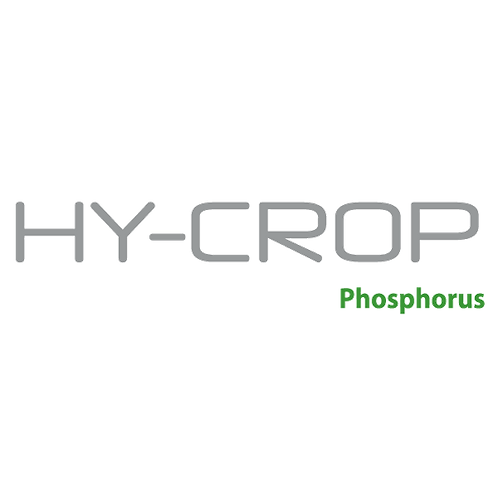 HY-Crop Phosphorus