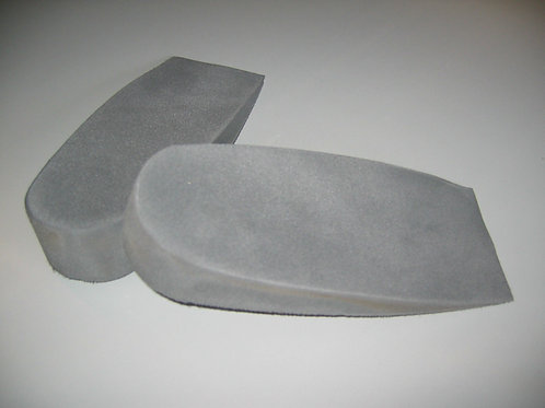 "2"" Shoe Lifts (pair)"