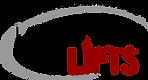 levitator_lifts_logo_ljmx.png