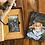 Thumbnail: Mystical Cats Tarot