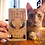 Thumbnail: Tarot Of Pagan Cats Full Size Deck(Borderless Edition)