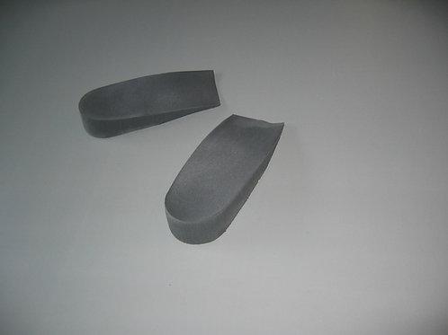 "1 3/4"" Shoe Lifts (pair)"