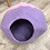 Thumbnail: Cat Cave, 100% Natural Wool