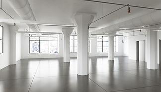 Floor 3 - 4.jpeg