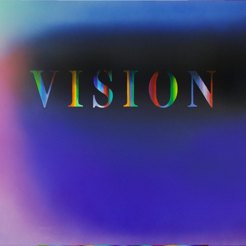 VISION II