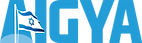 AIGYA-logo_x50@2x.png