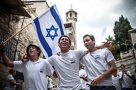Copy of Google Israel Boys.jpg
