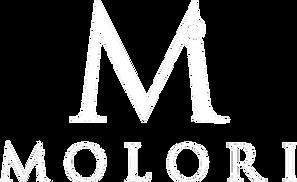 Molori Logo.png