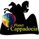 Hot Air Balloon : Cappadocia : The Planet : on Earth : Fairy Chimneys