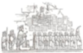Behistun_Inscription_Eger.png