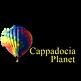 Cappadocia Planet
