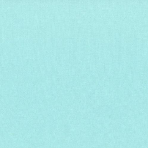 Michael Miller Fabrics - Cotton Couture - Aqua