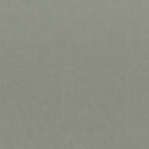 Michael Miller Fabrics - Cotton Couture - Stone