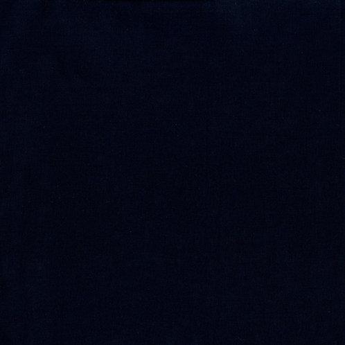 Michael Miller Fabrics - Cotton Couture - Indigo