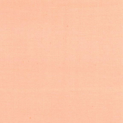 Michael Miller Fabrics - Cotton Couture - Creamsicle