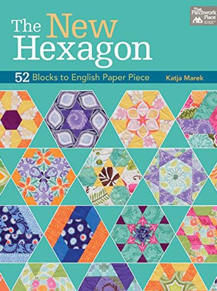 The New Hexagon 1