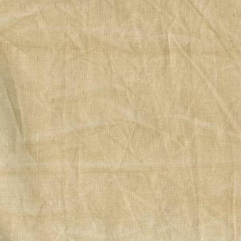 Marcus Fabrics - Aged Muslin - Natural 3616-3616