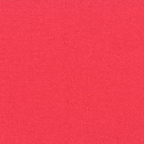Michael Miller Fabrics - Cotton Couture - Lipstick